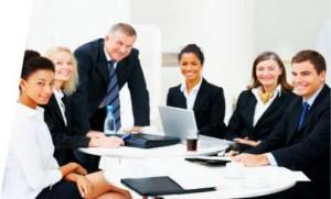 employees-300x181 — Relocateme.eu - Job relocation service