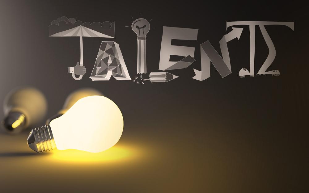 the-true-values-of-a-recruiter — Relocateme.eu - Job relocation service