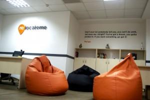 6-300x200 — Relocateme.eu - Job relocation service