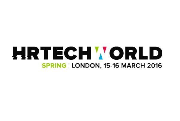 HRtechworld — Relocateme.eu - Job relocation service