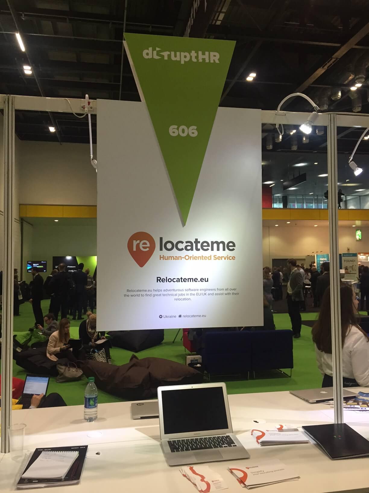 IMG_2163-1 — Relocateme.eu - Job relocation service