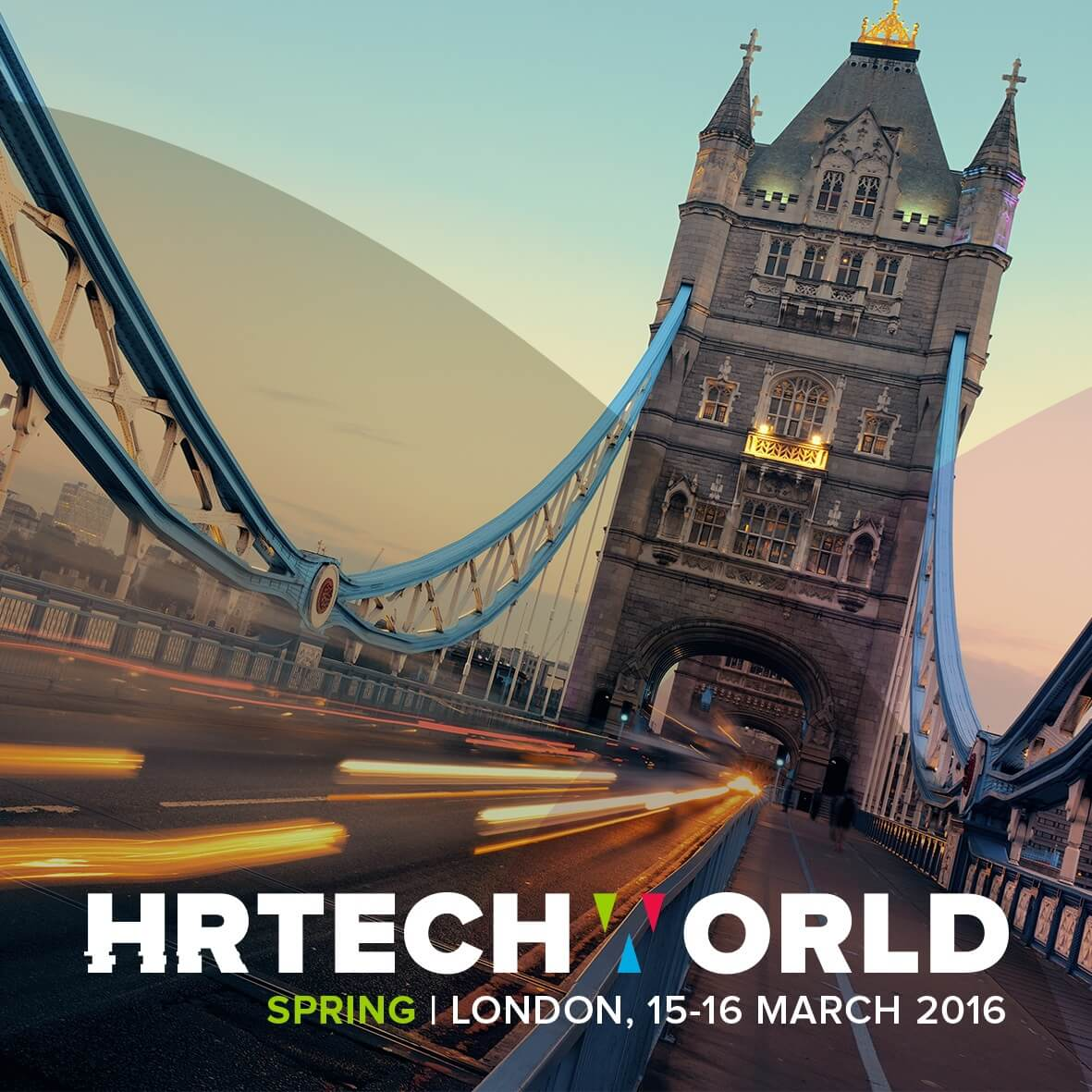hrn_marketing_banner_towerbridge — Relocateme.eu - Job relocation service