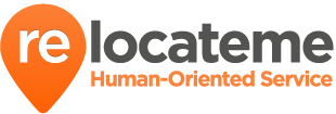 logo — Relocateme.eu - Job relocation service