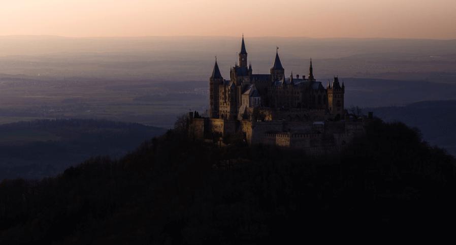 germany-5 — Relocateme.eu - Job relocation service