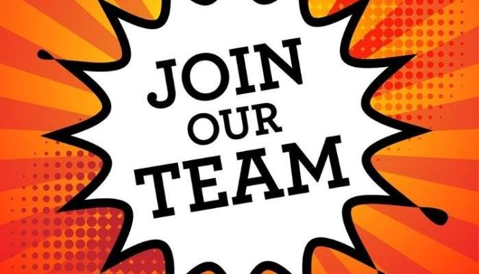 join-our-team — Relocateme.eu - Job relocation service