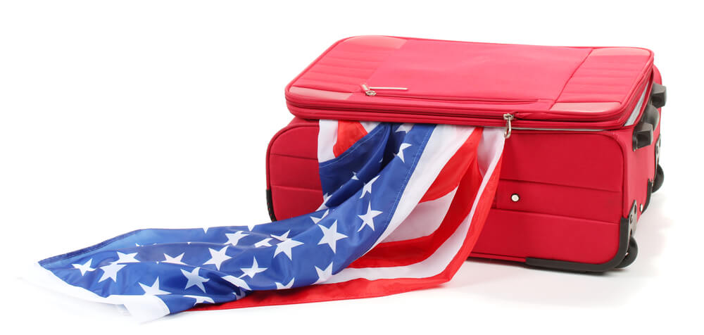 must-read-before-moving-from-the-us-to-europe — Relocateme.eu - Job relocation service