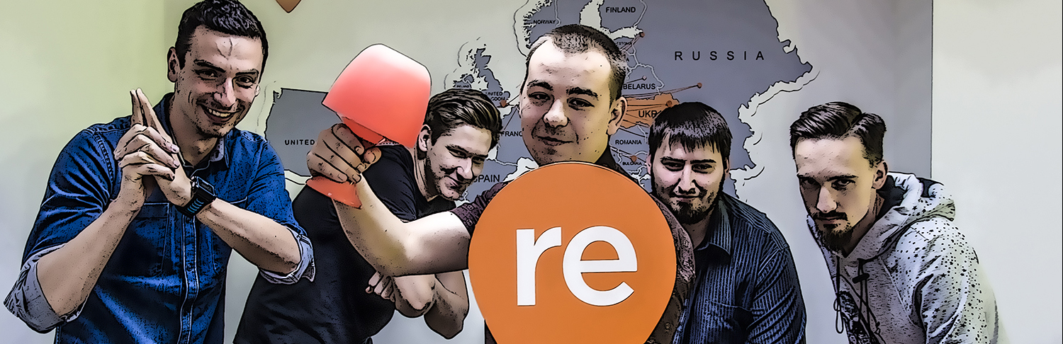 RM-guard-1 — Relocateme.eu - Job relocation service