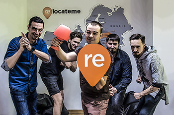 RM-guard-prew — Relocateme.eu - Job relocation service