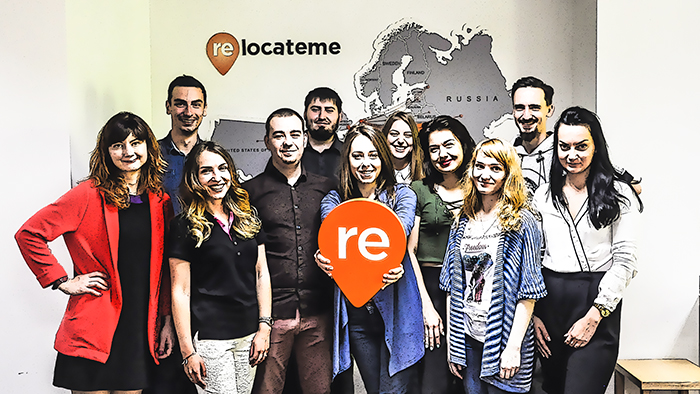 The-RM-squad-1 — Relocateme.eu - Job relocation service