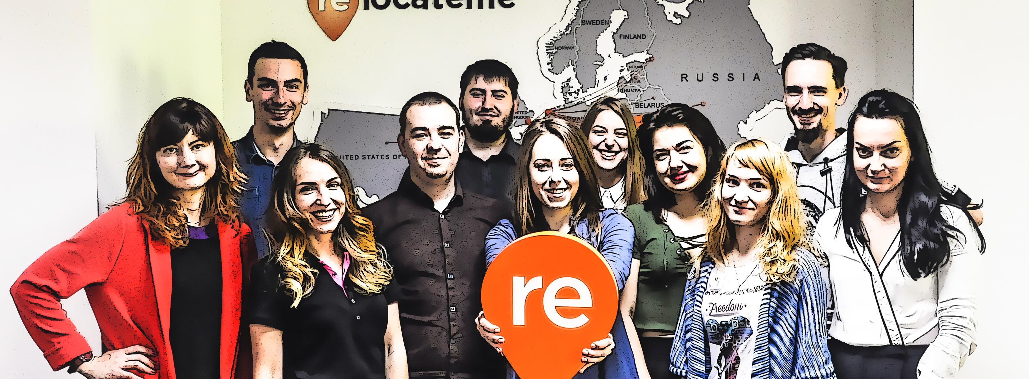 The-RM-squad-2 — Relocateme.eu - Job relocation service