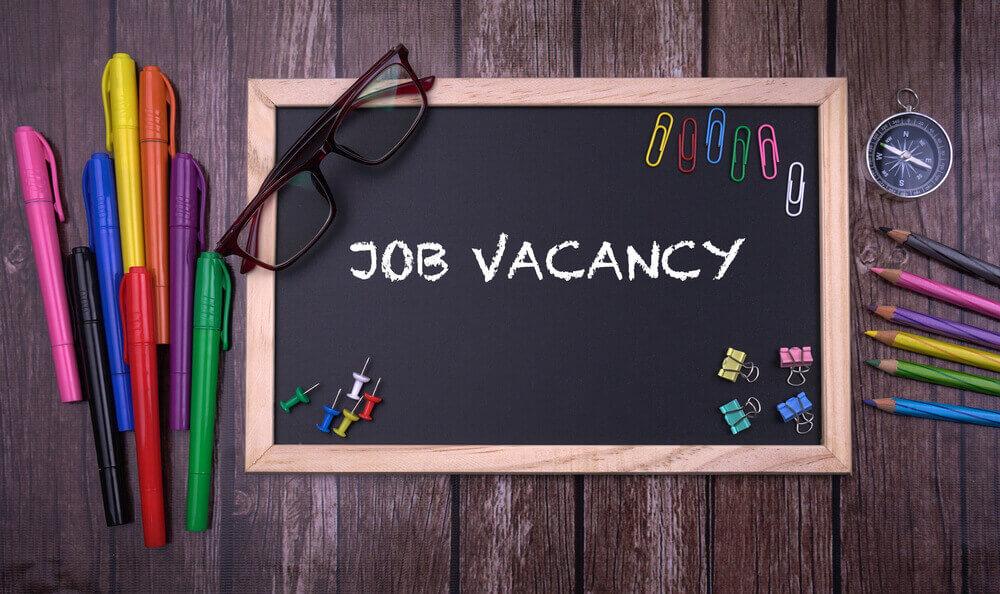 job_vacancy- — Relocateme.eu - Job relocation service
