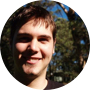 Candidate avatar