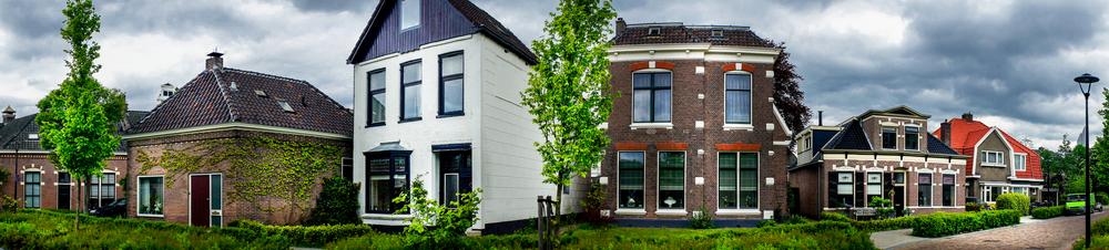 Senior iOS developer Assen, Groningen Area, the Netherlands